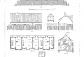 00023248 vedbæk 4 dobbelt bolig for portører.jpg