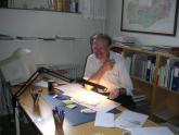 Henning Bro