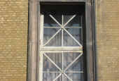 Synagogen i Krystalgade-2