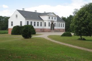 Pederstrup