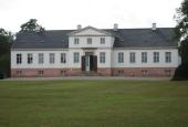 Pederstrup-1