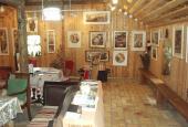 Lunaria Kunstsamling