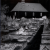 Jødiske flygtninge pågrebet på kirkeloftet