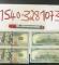 COUNTERFEIT MONEY FOR SALE - Buyundetectablecounterfeitmoney.net