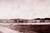 Hadsund 1878