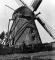 Havnø Mill