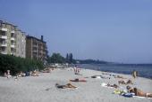Hellerup strandpark 4
