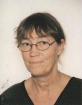 Ann Vibeke Knudsen