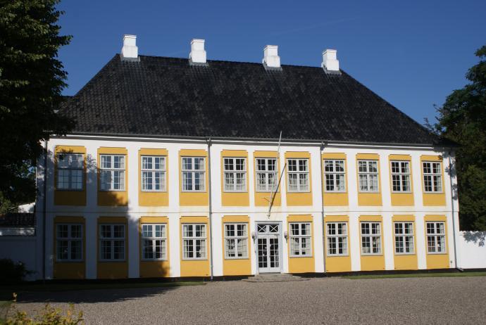 Sandbjerg