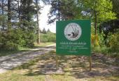 Velkommen til Abildå Brunkulsleje