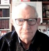 Frank S Olinsson
