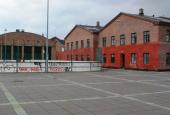 Nørrebrohallen