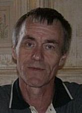 John Laursen