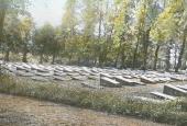 Christiansfeld Brødremenighedens Kirkegård