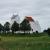 Voer kirke, Vendsyssel