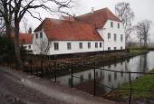 LEIFI Ørritslevgaard