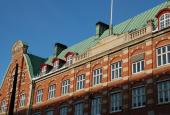 Tietgens Hus