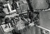 Øm Kloster