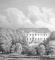 Høgholm (Bjørnholm)