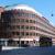 Njalsgade, FDB administration complex