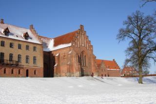 Herlufholm
