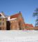 Herlufsholm