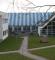 Henning Larsens Gymnasium