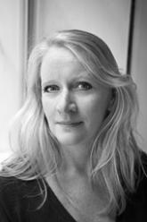 Birgitte Kleis