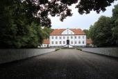 Stensballegård