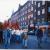 Istedgade, København