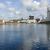 Næstved Havn og Karrebæksminde