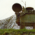 Atomvåben på Gydevej