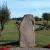 The Brogård Stone
