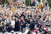 6. julifesten 1999