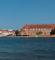 Sønderborg Castle