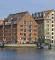 På tur omkring 71 Nyhavn Hotel