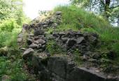 Gamleborg
