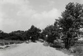 Hærvejen ved Poulsbro 3