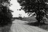 Hærvejen ved Poulsbro 4