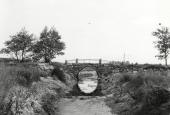 Hærvejen ved Poulsbro 1