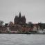 [ Church of Our Lady, Kalundborg]