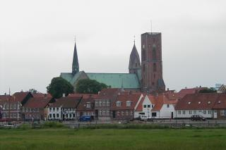 Ribe Domkirke
