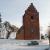 Sankt Jørgensbjerg Church
