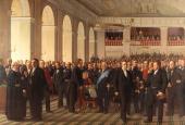Grundlovgivende forsamling