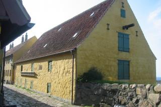 Christiansø 1