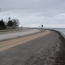 [ Coastal road]