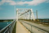 Lillebæltsbroen den gamle