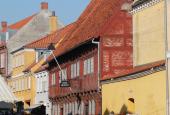 Køge Museum