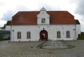 Tønder museum
