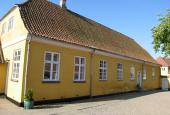 Reformert Skole i Fredericia